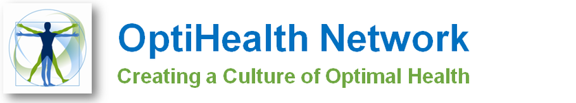 OptiHealth Network
